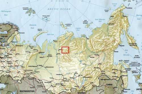 пересечение границы россии и беларуси с литвой