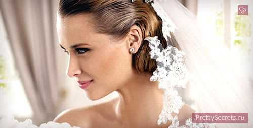 прически на средние волосы: описание вариантов