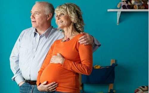 диамниотическая и моноамниотическая беременность