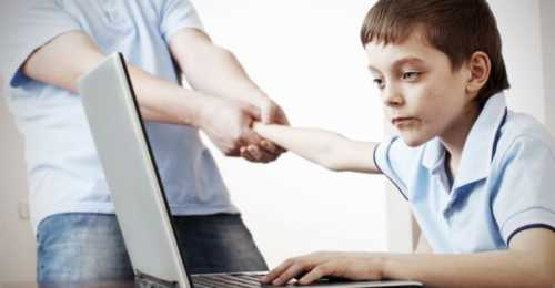 развитие речи у детей на ранних этапах: как построить домашние занятия