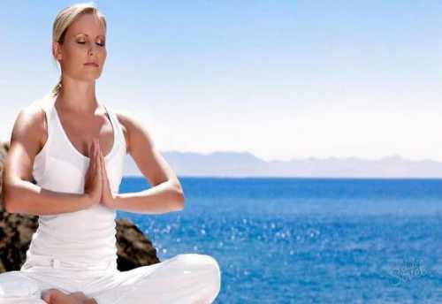 правильное питание без стресса: восемь шагов к зож