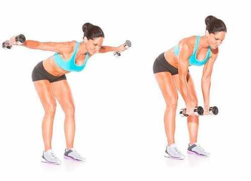 упражнения для беременных: физкультура в разных триместрах
