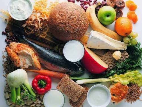 лишний жир на животе: как избавиться от лишнего жира и жидкости