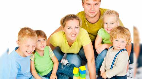 как гасить ипотеку досрочно: сокращать срок или платёж